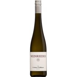 Grüner Veltliner Klassik - Weinrieder