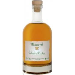 Calvados Prestige Menorval