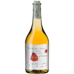 Grappa della Donna Selvatica che Scavalica le Colline del Barbaresco Riserva - Distilleria Levi Serafino