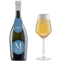 Birra Marinera