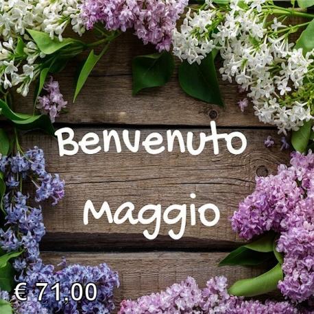 Maggio