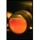 Cotes Du Jura Vin Jaune Oxidatif - Domaine Frederic Lambert