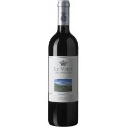 Le Volte dell'Ornellaia Rosso Toscana IGT - Tenuta dell'Ornellaia