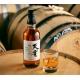 Whisky Tenjaku Japan