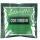 Caffè in Cialda Colombia Gr. 7 (diam. 38) confezione 150 cialde - Lucaffè