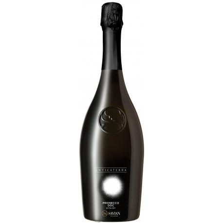 Prosecco DOC Extra Dry Antica Terra - Savian Vini