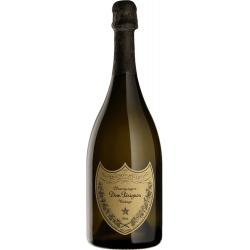 Champagne Brut Vintage 2008 - Dom Pérignon