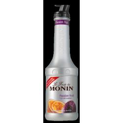 Monin Puree Frutto della Passione 100 cl