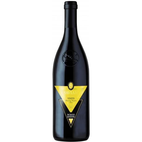 Incrocio Manzoni Veneto IGT - Savian Vini