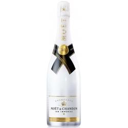 Champagne Demi Sec Ice Impérial - Moët & Chandon