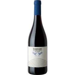 Pinot Nero O.P. IGT Terrazze