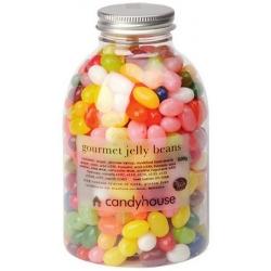 Caramelle Gourmet Jelly Beans