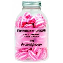 Caramelle Dure al Daiquiri Strawberry Daiquiri