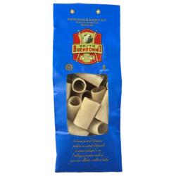 Paccheri Lisci di Gragnano IGP