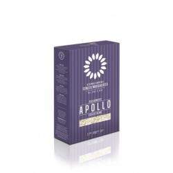 Riso Aromatico Apollo