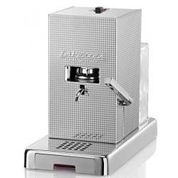 Macchina per Caffè Espresso a Cialde La Piccola - La Piccola