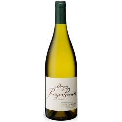 Côtes du Rhône AOP Prestige Blanc - Domaine Roger Perrin