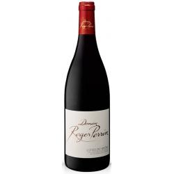Côtes du Rhône AOP Fruité Rouge - Domaine Roger Perrin