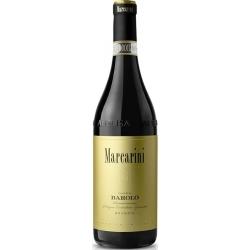 Barolo DOCG Brunate - Poderi Marcarini