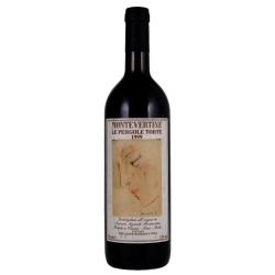 Le Pergole Torte 1999 - Montevertine