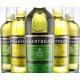 Chartreuse Vert 55%