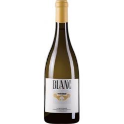 Chardonnay O.P. DOC Blanc