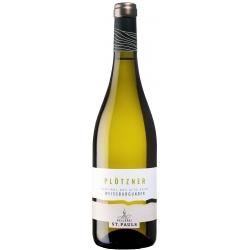 Pinot Bianco Alto Adige DOC Plotzner