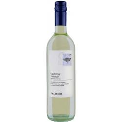 Chardonnay delle Venezie IGT