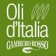 Olio Extra Vergine d'Oliva Umbria Cru Selelezione 2020 75 cl - Marfuga