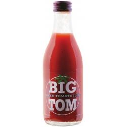Big Tom Spicy Tomato