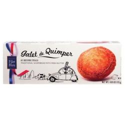 Biscotti Galet de Quimper