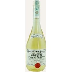 Grappa Derthona di Timorasso - Distilleria Gualco