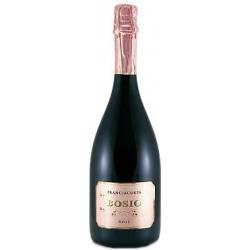 Franciacorta Rosè DOCG Millesimato - Bosio