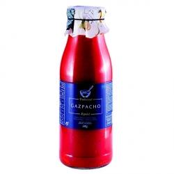 Gazpacho Espanol