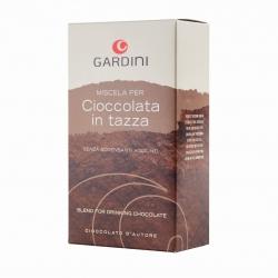 Scorza di Arancia Candita Ricoperta di Cioccolato Extra Fondente