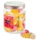Caramelle Gommose alla Fragola Wild Strawberry