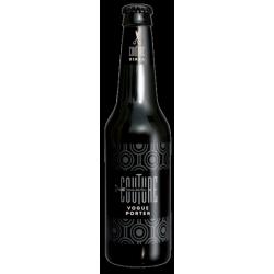 Birra Vogue Porter