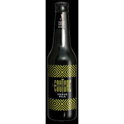 Birra Vogue Helles Bio