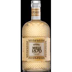 Infuso 1870 Miele Astuccio - Distilleria Bertagnolli