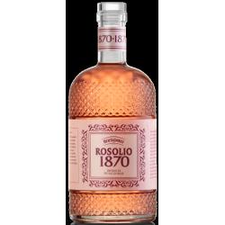 Infuso 1870 Camomilla Astuccio - Distilleria Bertagnolli
