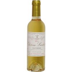 Sauternes AOC Chateau Laribotte