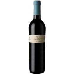 Vin Santo di Montepulciano DOC Dolce Sinfonia Occhio di Pernice