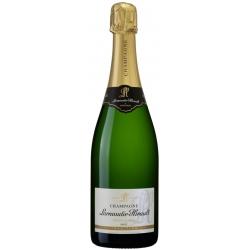 Champagne Brut Tradition 1er Cru - Larnaudie-Hirault