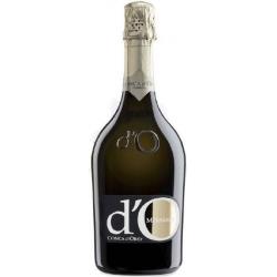 Prosecco DOC Extra Dry Millesimato Cuvée Oro