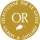 Pinot Gris d'Alsace AOC Lieu-dit Rosenberg Aimé Stentz