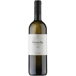 Toscana IGT Sauvignon Blanc Gemella