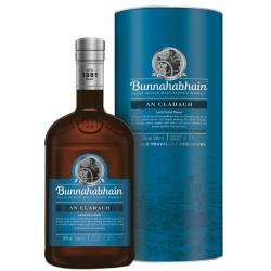 Whisky Bunnahabhain An Cladach 100 cl