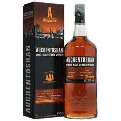 Whisky Auchentoshan Dark Oak 100 cl