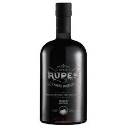 Amaro Rupes Black Edition