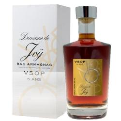Armagnac V.S.O.P. - Joy